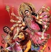 বিজয়নগরে ৫৬টি মন্দিরে শৈল্পিক কারুকাজ,  রং-তুলির আঁচড়ে মনের মাধুরী মিশিয়ে দৃষ্টিনন্দন করে   তুলতে ব্যস্ত মৃৎশিল্পীরা