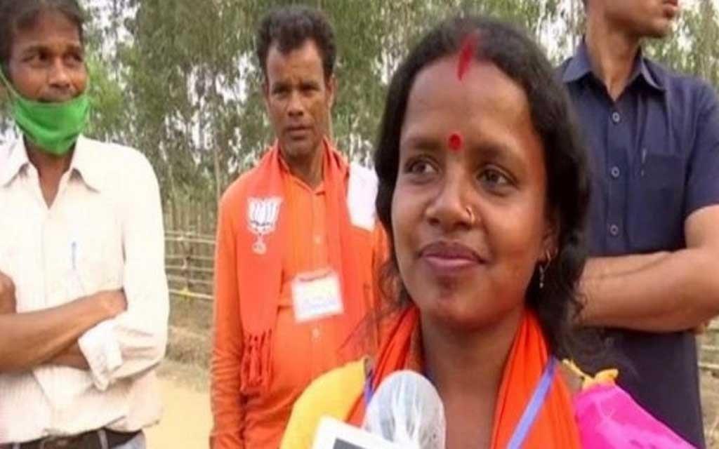 পশ্চিমবঙ্গের নবনির্বাচিত বিধায়কের প্রশ্ন, 'অত্ত টাকা মাইনে পাব?'