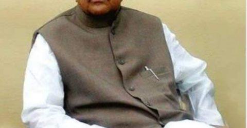 কিংবদন্তি বাঙালী রাজনীতিবিদ জ্যোতি বসুর ১০৮তম জন্মবার্ষিকী আজ