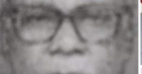 মুক্তিযুদ্ধের অন্যতম সংগঠক,বঙ্গবন্ধুর ঘনিষ্ঠ সহচর সাফিউদ্দিন আহমদ প্রয়ান দিবস